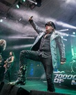 70000tons-Of-Metal-20170203 Therion 4606
