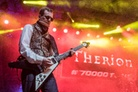 70000tons-Of-Metal-20170203 Therion 4740