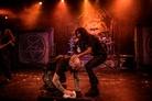 70000tons-Of-Metal-20170204 Anthrax 4345