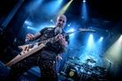 70000tons-Of-Metal-20170204 Anthrax 4439