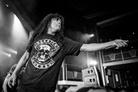 70000tons-Of-Metal-20170204 Anthrax 4444