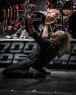 70000tons-Of-Metal-20170205 All-Star-Jam 2490
