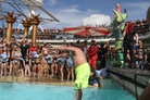 70000tons-Of-Metal-2018-Belly-Flop-Contest 1628