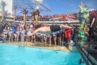 70000tons-Of-Metal-2018-Belly-Flop-Contest 1655