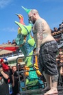 70000tons-Of-Metal-2018-Belly-Flop-Contest 1659