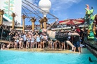 70000tons-Of-Metal-2018-Belly-Flop-Contest 1660
