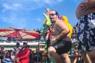 70000tons-Of-Metal-2018-Belly-Flop-Contest 1662