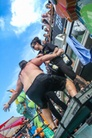70000tons-Of-Metal-2018-Belly-Flop-Contest 1674