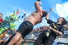 70000tons-Of-Metal-2018-Belly-Flop-Contest 1676