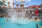 70000tons-Of-Metal-2018-Belly-Flop-Contest 1696