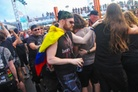 70000tons-Of-Metal-2018-Festival-Life-Rasmus 1895