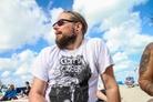 70000tons-Of-Metal-2018-Pre-Party-Rasmus 0296
