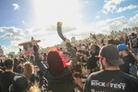 70000tons-Of-Metal-2018-Pre-Party-Rasmus 0346