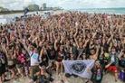 70000tons-Of-Metal-2018-Pre-Party-Rasmus 0375