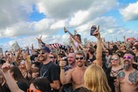 70000tons-Of-Metal-2018-Pre-Party-Rasmus 0383