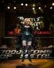 70000tons-Of-Metal-20180201 Battle-Beast 8841
