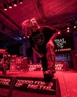 70000tons-Of-Metal-20180201 Cannibal-Corpse-Ex1 5326