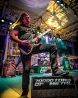 70000tons-Of-Metal-20180201 Dark-Tranquility-Ex1 6245