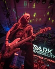 70000tons-Of-Metal-20180201 Dark-Tranquility-Ex1 6305