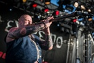 70000tons-Of-Metal-20180201 In-Extremo 0386