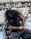 70000tons-Of-Metal-20180201 Kataklysm-Ex1 0123