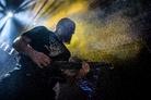 70000tons-Of-Metal-20180201 Meshuggah-Ex1 8077
