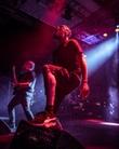 70000tons-Of-Metal-20180201 Meshuggah-Ex1 8195