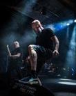 70000tons-Of-Metal-20180201 Meshuggah-Ex1 8196