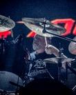 70000tons-Of-Metal-20180201 Meshuggah 9230