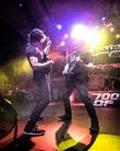 70000tons-Of-Metal-20180201 Rhapsody-Ex1 1394