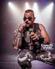70000tons-Of-Metal-20180201 Sabaton-Ex1 2083