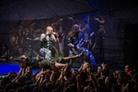 70000tons-Of-Metal-20180201 Sabaton 8224