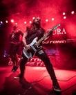 70000tons-Of-Metal-20180201 Sepultura-Ex1 7594