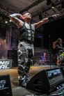 70000tons-Of-Metal-20180202 Sabaton 1148