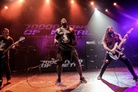 70000tons-Of-Metal-20180202 Sepultura 1022