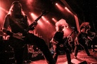 70000tons-Of-Metal-20180203 Cannibal-Corpse 1596