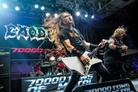 70000tons-Of-Metal-20180203 Exodus 1441