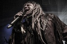 70000tons-Of-Metal-20180203 Korpiklaani 1572