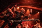70000tons-Of-Metal-20190201 Onslaught-Ex1 9572