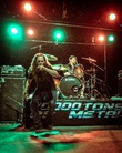 70000tons-Of-Metal-20190202 Svartsot-Ex1 0359