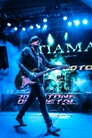 70000tons-Of-Metal-20190202 Tiamat-A7r05386