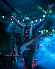 70000tons-Of-Metal-20190202 Tiamat-A7r05389