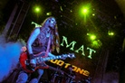 70000tons-Of-Metal-20190202 Tiamat-A7r05485