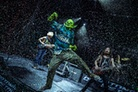 70000tons-Of-Metal-20190203 Nekrogoblikon-A7r07204