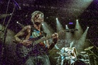 70000tons-Of-Metal-20190203 Nekrogoblikon-A7r07224