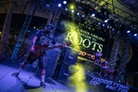 70000tons-Of-Metal-20190203 Roots-A7r08167