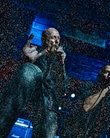 70000tons-Of-Metal-20190203 Van-Canto-A7r01425