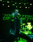 70000tons-Of-Metal-20190203 Van-Canto-A7r06463