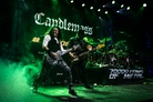 70000tons-Of-Metal-20200106 Candlemass-A7r04958