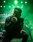 70000tons-Of-Metal-20200106 Candlemass-A7r05013